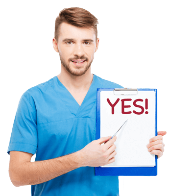 Yes, I Want To Lower Your Dental Marketing Cost By 30% While Increasing Growth